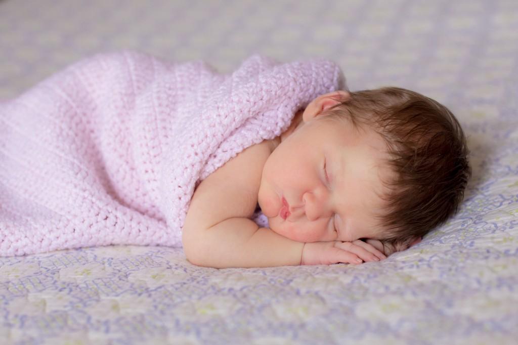 Rickard Newborn Session-63